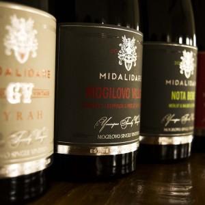 midalidare-wine