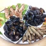 kuhnia-restaurant-emona-nesebar-11