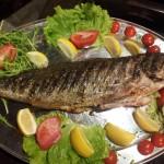 kuhnia-restaurant-emona-nesebar-13