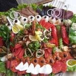 kuhnia-restaurant-emona-nesebar-18