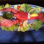 kuhnia-restaurant-emona-nesebar-19