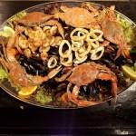 kuhnia-restaurant-emona-nesebar-24