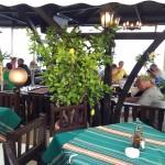 restaurant-emona-nesebar-11