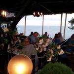 restaurant-emona-nesebar-13