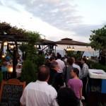 restaurant-emona-nesebar-15