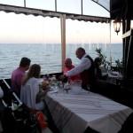 restaurant-emona-nesebar-2