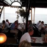 restaurant-emona-nesebar-24