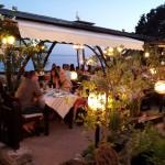 restaurant-emona-nesebar-26