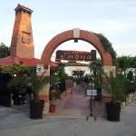 restaurant-emona-nesebar-3