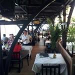 restaurant-emona-nesebar-31