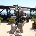 restaurant-emona-nesebar-35