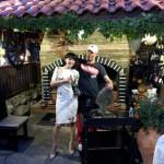 restaurant-emona-nesebar-40