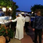 restaurant-emona-nesebar-41