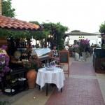 restaurant-emona-nesebar-43