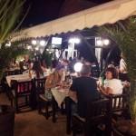 restaurant-emona-nesebar-47