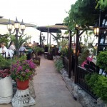 restaurant-emona-nesebar-6