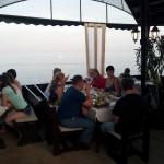 restaurant-emona-nesebar-7