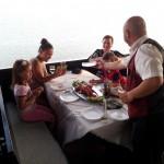 restaurant-emona-nesebar-9