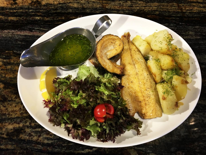 specialiteti-menu-emona (Large)