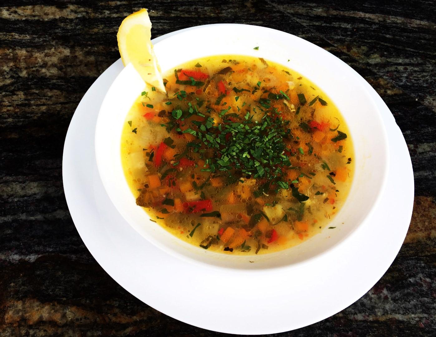 supi-menu-emona-supa-soups-restaurant-nessebar (Large) (2)