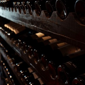 cellar-classic-shelves-wine-photo-emona-nessebar-restaurant