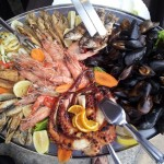 kuhnia-restaurant-emona-nesebar-12
