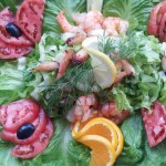 kuhnia-restaurant-emona-nesebar-2