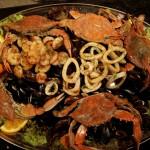 kuhnia-restaurant-emona-nesebar-23