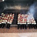 kuhnia-restaurant-emona-nesebar-5