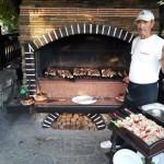 kuhnia-restaurant-emona-nesebar-6