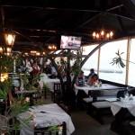 restaurant-emona-nesebar-1
