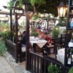 restaurant-emona-nesebar-12