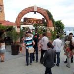 restaurant-emona-nesebar-14