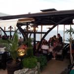restaurant-emona-nesebar-16