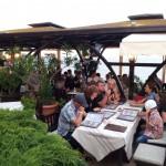 restaurant-emona-nesebar-17