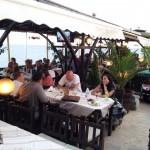 restaurant-emona-nesebar-18