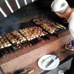 restaurant-emona-nesebar-23