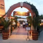 restaurant-emona-nesebar-28