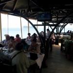 restaurant-emona-nesebar-32