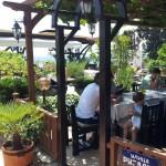 restaurant-emona-nesebar-34