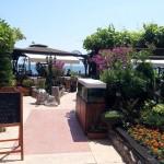 restaurant-emona-nesebar-37