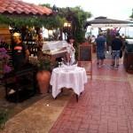restaurant-emona-nesebar-38
