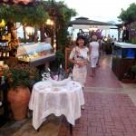 restaurant-emona-nesebar-39