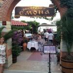 restaurant-emona-nesebar-42