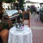 restaurant-emona-nesebar-44