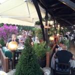 restaurant-emona-nesebar-45