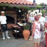 restaurant-emona-nesebar-5