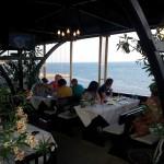 restaurant-emona-nesebar-8