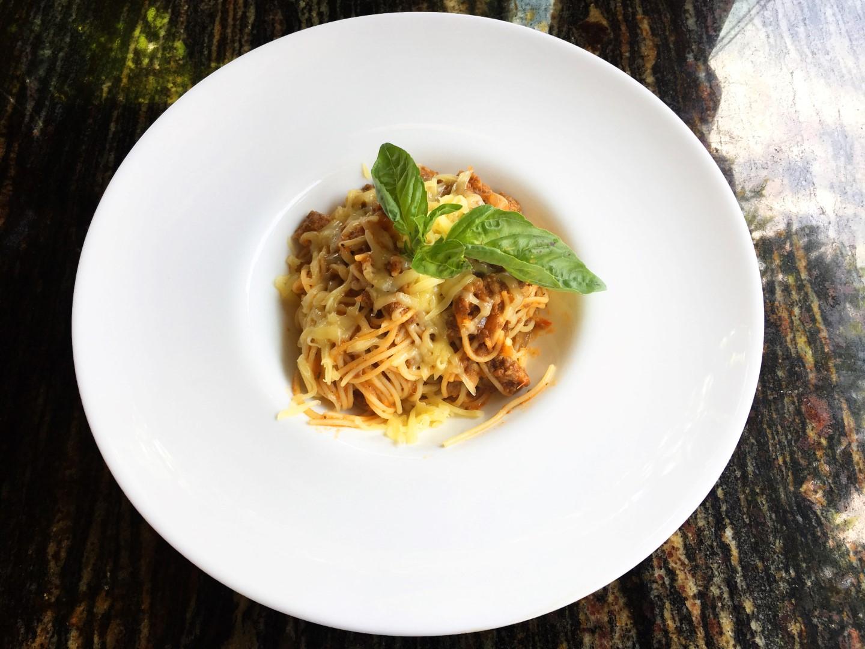 pici-i-spageti-menu-emona (Large)