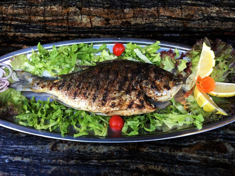 ribni-yastiya-menu-emona (Large)